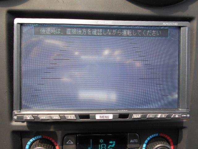 「ハマー」「H2」「SUV・クロカン」「茨城県」の中古車9
