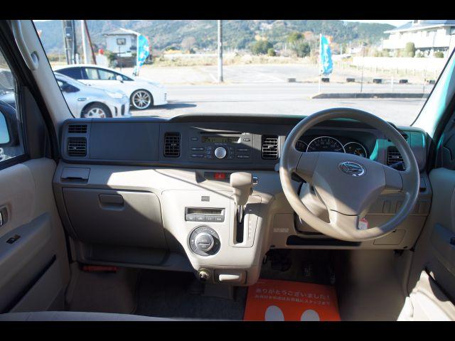 「ハマー」「H2」「SUV・クロカン」「茨城県」の中古車3