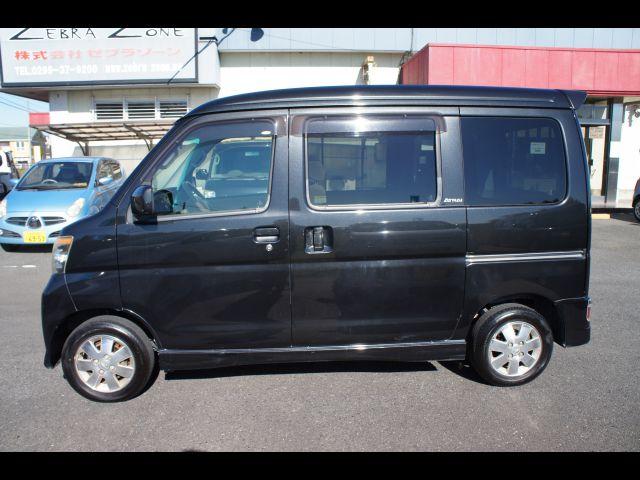 「ハマー」「H2」「SUV・クロカン」「茨城県」の中古車7