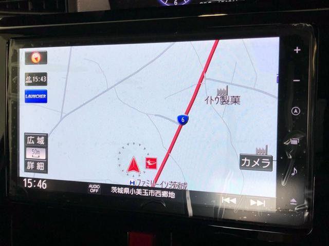 「トヨタ」「センチュリー」「セダン」「千葉県」の中古車10