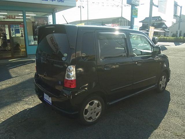「フィアット」「500C」「コンパクトカー」「千葉県」の中古車