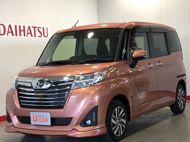 「トヨタ」「ラッシュ」「SUV・クロカン」「茨城県」の中古車
