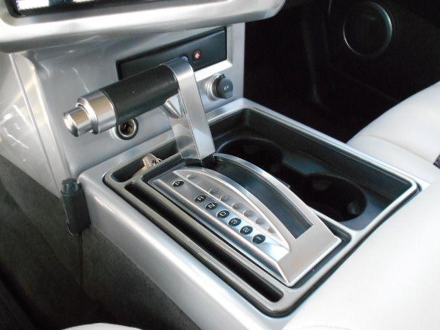 「ハマー」「H2」「SUV・クロカン」「茨城県」の中古車10