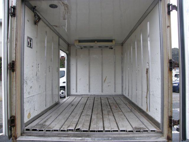 「トヨタ」「ダイナ」「トラック」「千葉県」の中古車