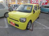 「マツダ」「RX-8」「クーペ」「茨城県」の中古車