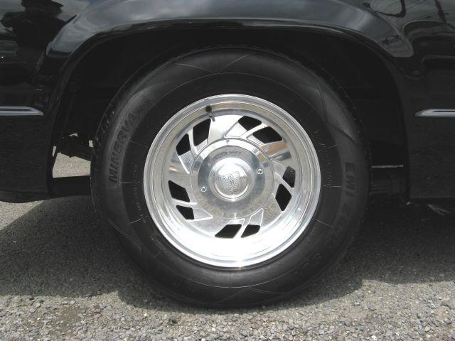 「シボレー」「C-1500」「トラック」「茨城県」の中古車7