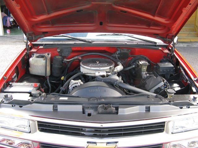 「シボレー」「C-1500」「SUV・クロカン」「茨城県」の中古車7