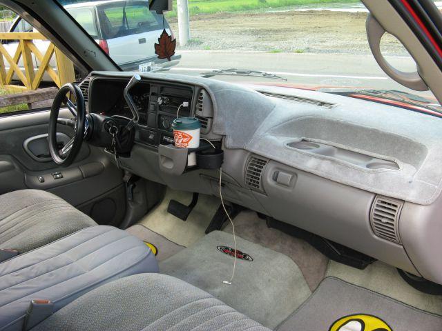 「シボレー」「C-1500」「SUV・クロカン」「茨城県」の中古車5