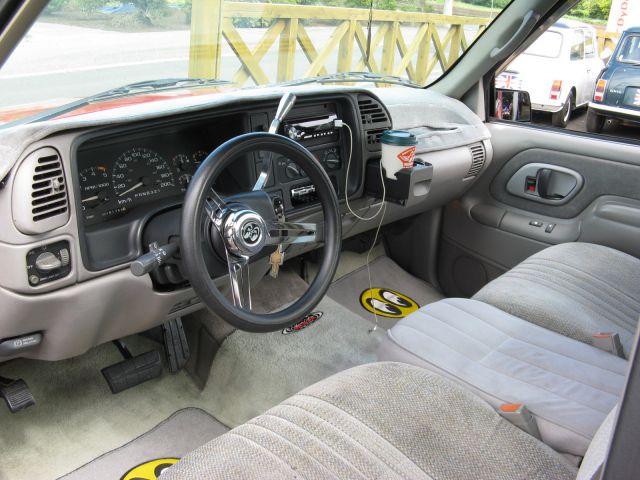 「シボレー」「C-1500」「SUV・クロカン」「茨城県」の中古車4