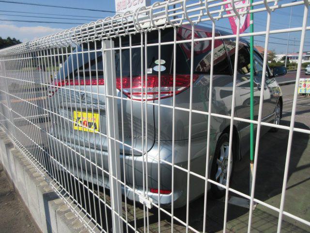 「マツダ」「AZ-ワゴン」「コンパクトカー」「茨城県」の中古車3