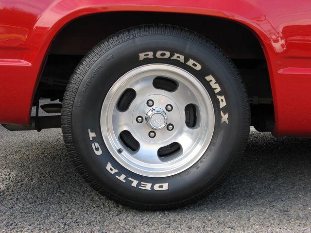 「シボレー」「C-1500」「SUV・クロカン」「茨城県」の中古車6