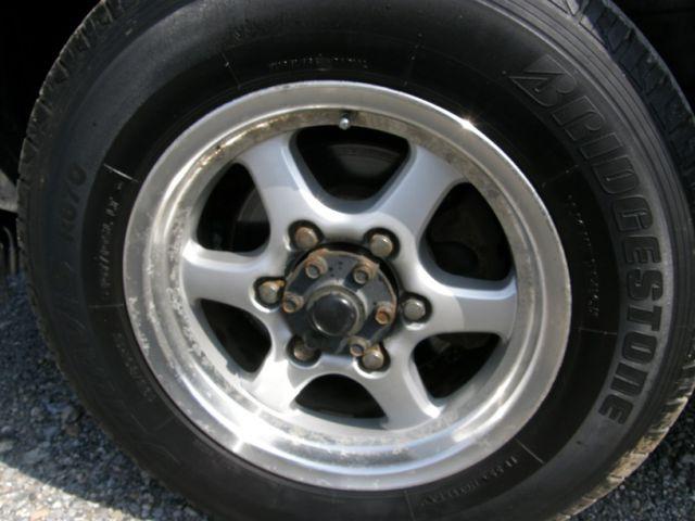 「三菱」「デリカトラック」「キャンピングカー」「宮城県」の中古車4