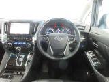 「フォード」「マスタング」「クーペ」「茨城県」の中古車