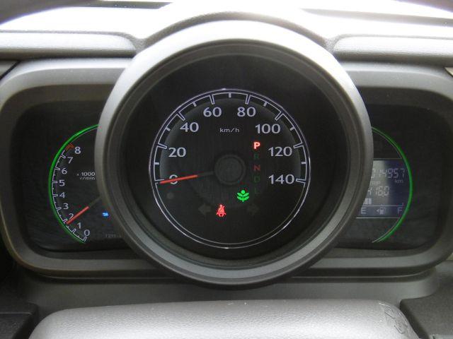 「ホンダ」「N-ONE」「コンパクトカー」「茨城県」の中古車6