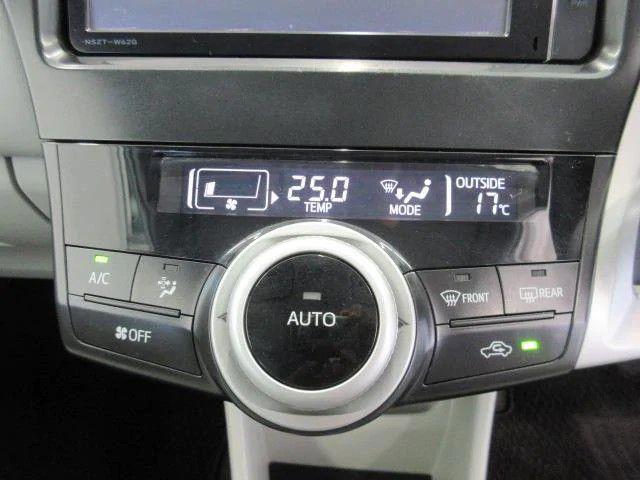 「スバル」「R2」「コンパクトカー」「茨城県」の中古車3