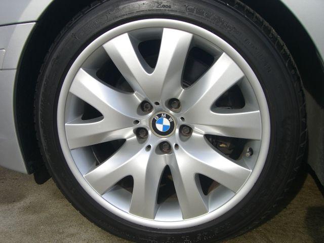 「BMW」「745i」「セダン」「福岡県」の中古車4