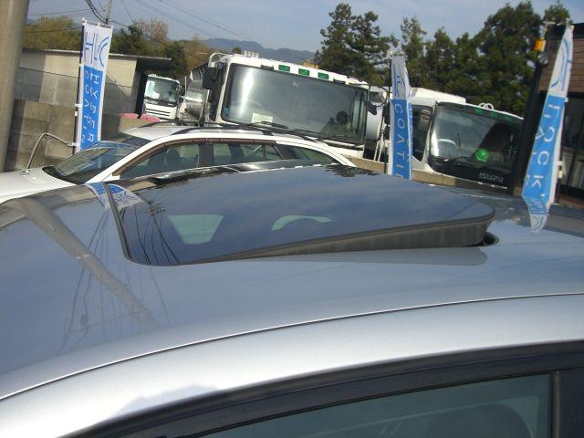 「BMW」「745i」「セダン」「福岡県」の中古車5