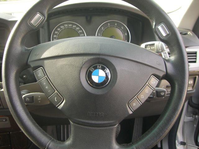 「BMW」「745i」「セダン」「福岡県」の中古車7