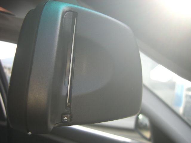 「BMW」「745i」「セダン」「福岡県」の中古車10