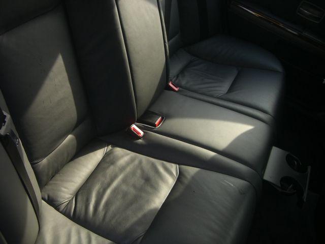 「BMW」「745i」「セダン」「福岡県」の中古車9