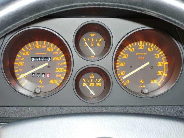 「フェラーリ」「348」「クーペ」「福岡県」の中古車3