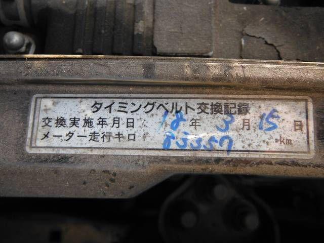 「マツダ」「ファミリア」「オープンカー」「福岡県」の中古車4