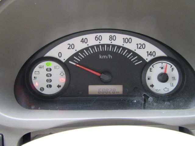 「トヨタ」「WiLL サイファ」「トラック」「青森県」の中古車