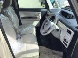 「メルセデスベンツ」「AMG G63 ロング」「SUV・クロカン」「東京都」の中古車4