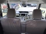 「メルセデスベンツ」「AMG G63 ロング」「SUV・クロカン」「東京都」の中古車2