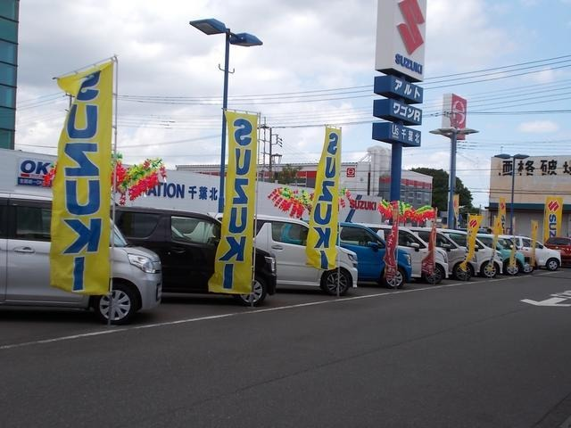 「スバル」「レヴォーグ」「ステーションワゴン」「新潟県」の中古車8