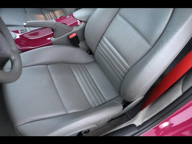 「スバル」「インプレッサ」「クーペ」「栃木県」の中古車3