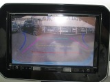 「ランドローバー」「ディスカバリースポーツ」「SUV・クロカン」「北海道」の中古車5