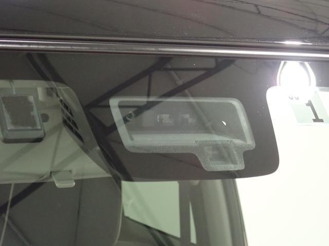 「メルセデスベンツ」「G350」「SUV・クロカン」「埼玉県」の中古車