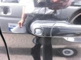 「スズキ」「ジムニー」「コンパクトカー」「宮城県」の中古車3