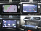 「レクサス」「RX450h」「SUV・クロカン」「千葉県」の中古車10