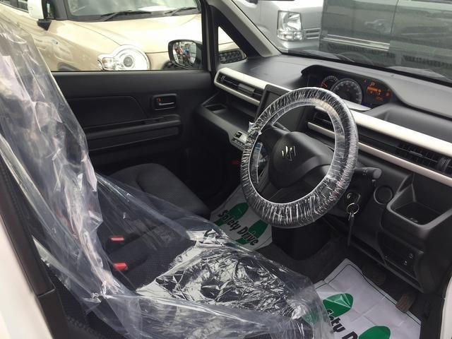 「トヨタ」「レジアスエース」「ミニバン・ワンボックス」「兵庫県」の中古車