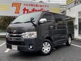 「ポルシェ」「マカン」「SUV・クロカン」「東京都」の中古車