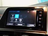 「BMW」「M6カブリオレ」「オープンカー」「東京都」の中古車6
