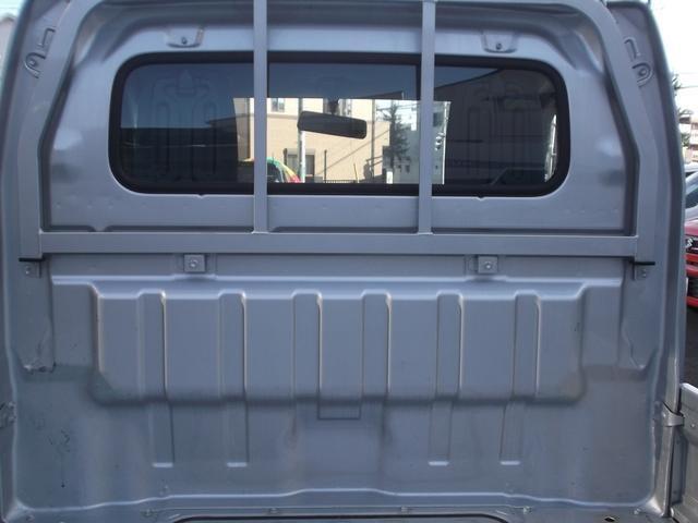 「メルセデスベンツ」「その他」「SUV・クロカン」「千葉県」の中古車8