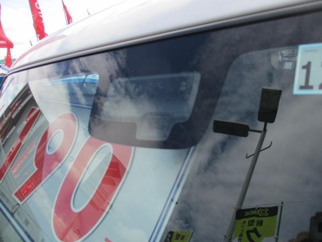 「その他」「レンジャー」「トラック」「茨城県」の中古車10