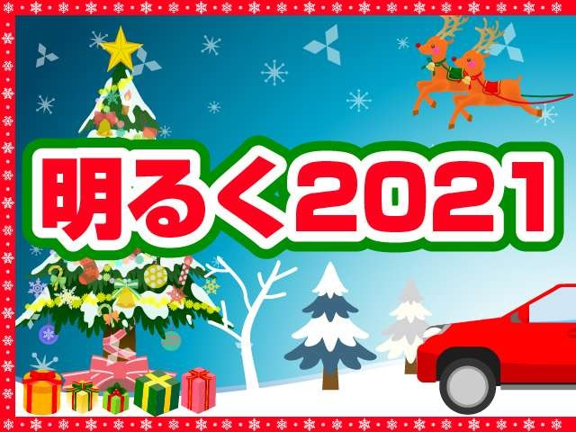 「マツダ」「RX-7」「クーペ」「千葉県」の中古車10
