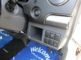 「メルセデスベンツ」「E320ワゴン」「ステーションワゴン」「大阪府」の中古車6