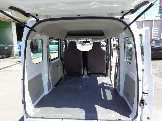 「ジープ」「ラングラー」「SUV・クロカン」「兵庫県」の中古車