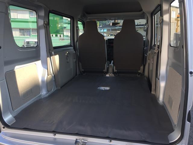 「トヨタ」「ランドクルーザープラド」「SUV・クロカン」「熊本県」の中古車