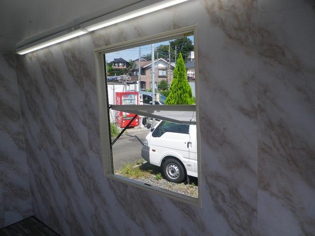 「ポルシェ」「マカン」「SUV・クロカン」「埼玉県」の中古車