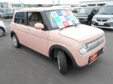 「マツダ」「RX-7」「クーペ」「茨城県」の中古車