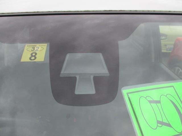 「その他」「その他」「キャンピングカー」「兵庫県」の中古車