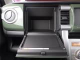 RS4アバント(アウディ) 6MT WhiteStyleLimited 右ハンドル 正規デ 中古車画像