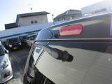 「フィアット」「デュカト」「キャンピングカー」「新潟県」の中古車9