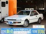 「メルセデスベンツ」「GLS550」「SUV・クロカン」「東京都」の中古車7
